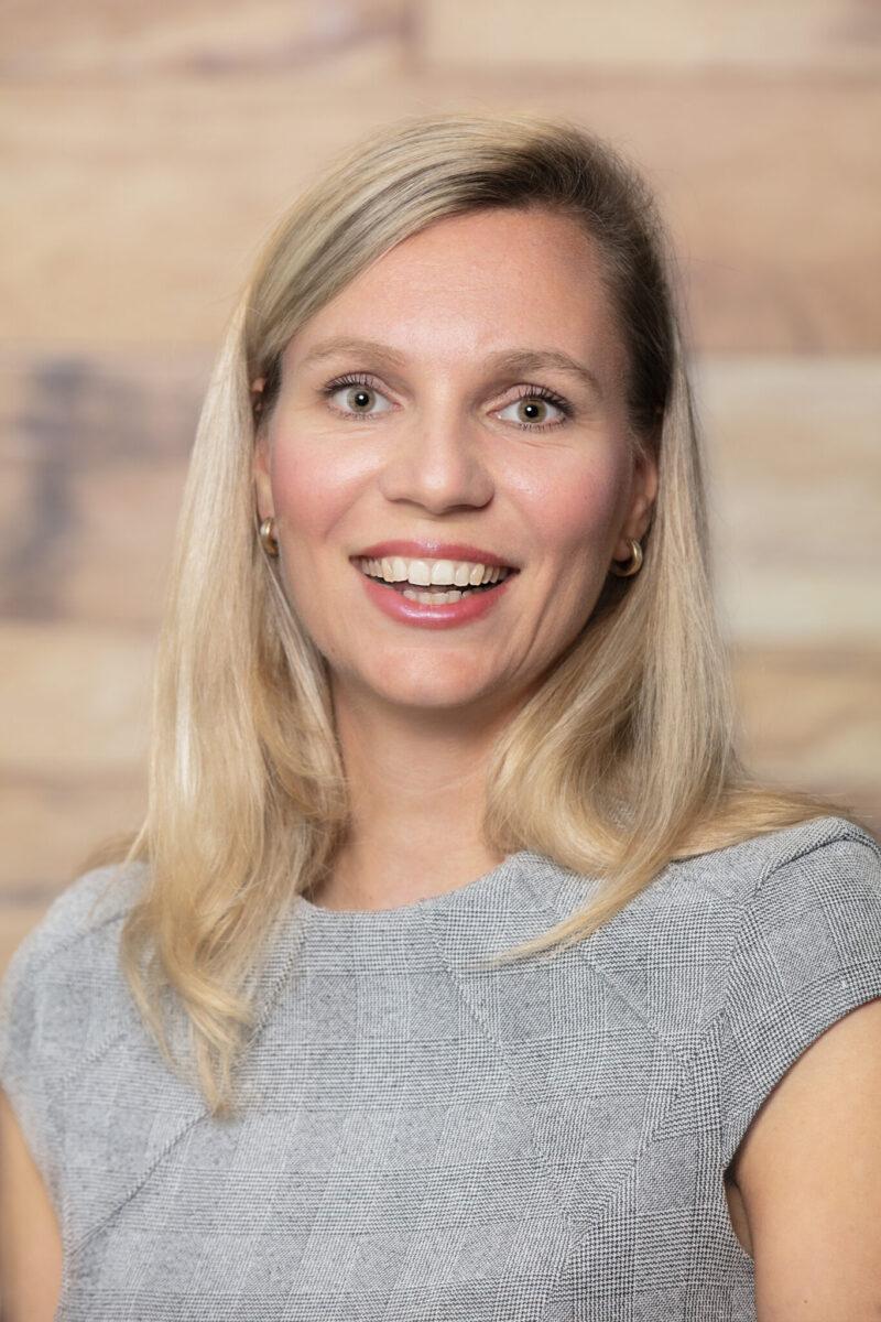 Amé Derks, de jongste advocaat van Nederland