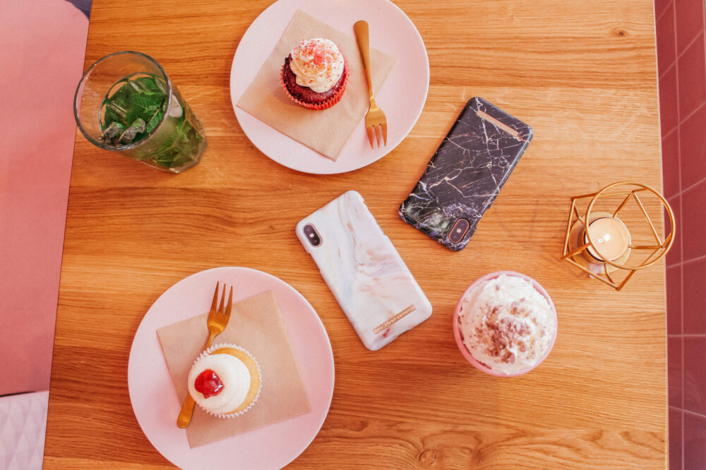 Hoe zit het met de zakelijke mobiel? | Belastingen