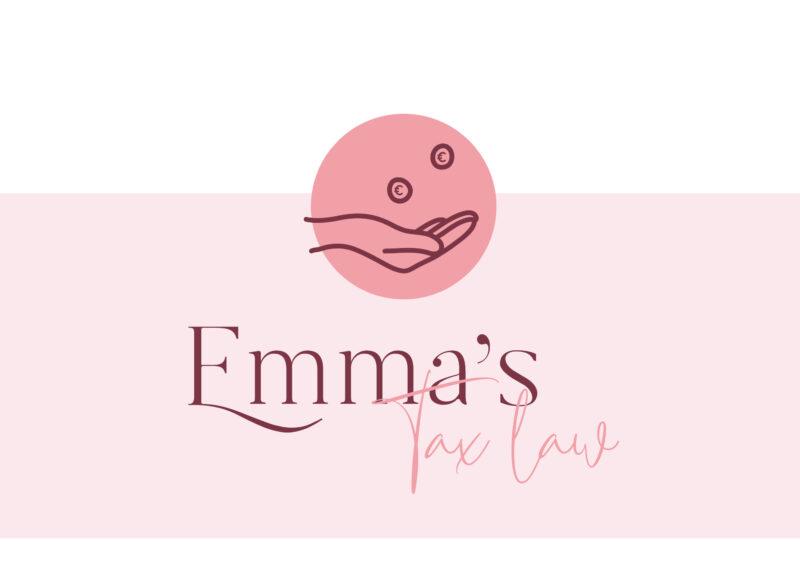 Belastingen - Emma's Tax Law